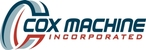 Cox machine logo small jpeg